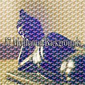 57 Meditation Backgrounds by Ambiente