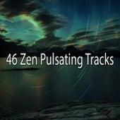 46 Zen Pulsating Tracks von Massage Therapy Music