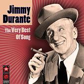 The Very Best Of Song by Various Artists