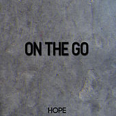 On The Go by Hope