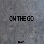 On The Go de Hope