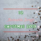 10 Acoustic Songs (Christmas 2019) by Recover