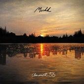 Claremont 56 by Mudd