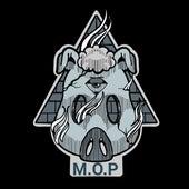 Modus Operandi M.O.P de Da f*cking Terrier
