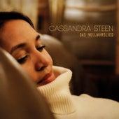 Das Neujahrslied von Cassandra Steen