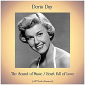 The Sound of Music / Heart Full of Love (Remastered 2019) by Doris Day