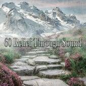 60 Relief Through Sound de Meditación Música Ambiente