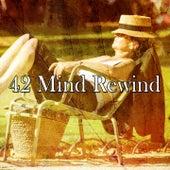 42 Mind Rewind de Best Relaxing SPA Music