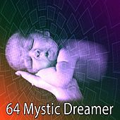 64 Mystic Dreamer by Baby Sweet Dream (1)