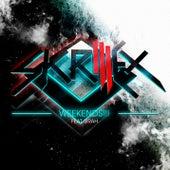 Weekends!!! de Skrillex