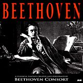 Beethoven by Beethoven Consort