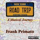 Road Trip de Frank Primato