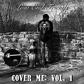 Cover Me, Vol. 1 de Low End Friends