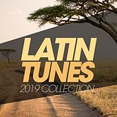 Latin Tunes 2019 Collection by All Stars Generation, Red Hardin, Dos Morenos, Daniel, L.B., Kyria, TK, Gloriana, Ramirez, Girlzz, Movimento Latino
