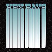 Hex Rays by Hex Rays