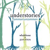 Understories (Common: Uncommon) by Whalebone