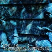 47 Soul Sound Supplements von Yoga