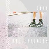 Rollerblades de Dady