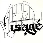 In Your Eyes by Visage