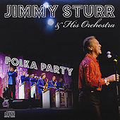 Polka Party de Jimmy Sturr
