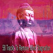 58 Tracks to Remove Mind Stagnation by Yoga Music
