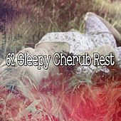 62 Sleepy Cherub Rest de Lullaby Land
