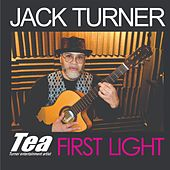 First Light by Jack Turner