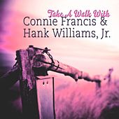 Take A Walk With by Connie Francis