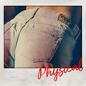 Physical by C'sar