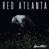 Unsettled de Red Atlanta