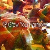59 Grow Your Harmony von Yoga
