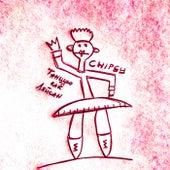 Танцую как Ляйсан de Chipsy