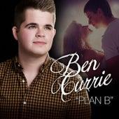 Plan B von Ben Currie