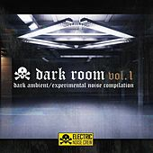 Dark Room: Dark Ambient / Experimental Noise Compilation Vol. 1 by Various Artists