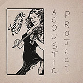 Acoustic Project by Laura Cortese