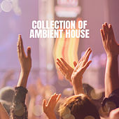 Collection of Ambient House by Bar Lounge