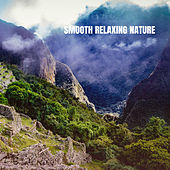 Smooth Relaxing Nature de Rain Sounds and White Noise