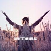 Meditation Relax de Best Relaxing SPA Music