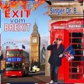 Exit vom Brexit by Singer Dr. B...
