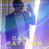 Can't Save Me by Frafri