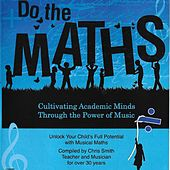 Do the Maths by Chris Smith
