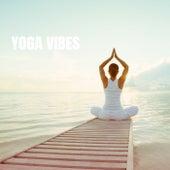 Yoga Vibes by Deep Sleep Relaxation