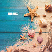 Wellness by S.P.A