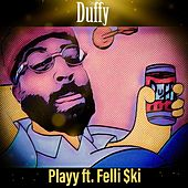 Duffy by Playy