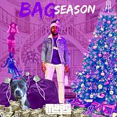 Bag Season by Mopo