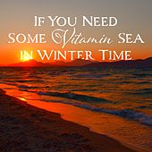 If You Need Some Vitamin Sea in Winter Time by Various Artists