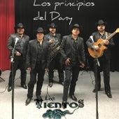 Los Principios del Dany by Los Vientos
