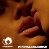 Minimal Relaunch (100 Powerful Minimal Tracks for 2019) de Various Artists