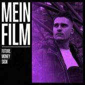 Mein Film de FutureMoneySign