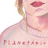 Planetário de Capicua